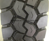 Configuration de la marque Ga98 de Roadone la mêmes configuration et qualité semblable avec le pneu lourd du camion 10.00r20, 11.00r20 et 12.00r20 de Bridgestone