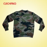 Wholesale Polyester Heat Press Custom Design Low Price Sublimation Sweatshirt