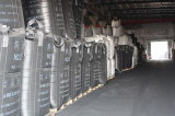 N220 Zwartsel voor Rubber in China wordt gemaakt dat