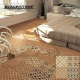 Neues spanisches Impression Glazed Porcelain Tile für House Decoration (6260102)