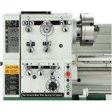 Всеобщая машина токарного станка для узорных работ центра Зазор-Кровати тяжелого метала точности (MM-D460X1500)