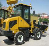 Chargeur bon marché Chhgc-952 de roue de machine de construction