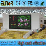 High Brightness 7000CD Outdoor P16 LED Advertising Display Stadium Display