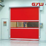 Porta industrial de /Automatic da porta de /Roller da porta