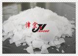 Het Document dat van China het Caustisch middel van de Soda maakt