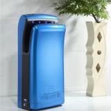 Elektrisches Jet Air Double Wind High Speed 1200W Hand Dryer (HSD-1688)