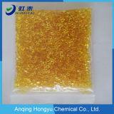 ポリアミドの熱い溶解の接着剤
