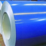 Farbe beschichtete Stahlring, PPGI Stahl-Ringe