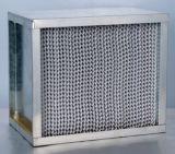 De Filter van de Lucht PTFE HEPA