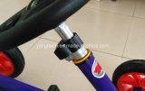 El mini pedal de los niños va Kart