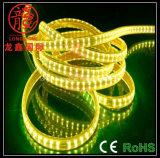 Im Freien Streifen-Leuchte der Dekoration-Doppelt-Reihen-5050 LED