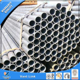 Selling caldo Threaded Galvanized Steel Pipes per Water