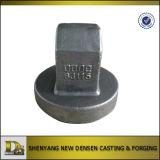 OEM 고품질 투자 주물 연성이 있는 철