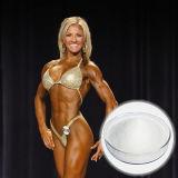 Испытайте стероидный ацетат тестостерона для поддерживайте сухопарую массу мышцы