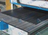 광고업, 가구 기업, 기술 산업을%s CNC 대패 기계 Akg1212