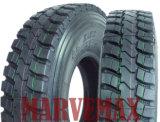 calidad fuerte Truck& Bustire del neumático a estrenar de 215/75r17.5 China