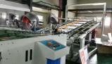 1つのシリーズ高品質の波形のカートンボックス印字機