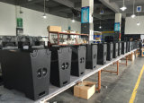 Vera36 het Systeem van de Spreker van de Serie van de Lijn, Professioneel AudioSysteem