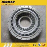 La trasmissione del caricatore 4wg200 della rotella di Sdlg LG933 parte la rotella della pompa/ventola 1yj315X-00003 4110000084070