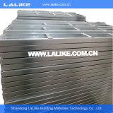 Planche en acier d'échafaudage, panneau de plate-forme d'échafaudage