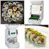 Sushi automático de alta velocidad que hace la máquina con el mejor precio