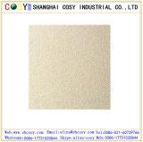 Eco溶媒印刷のためのオイルの綿のキャンバス