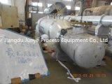 Wärmeaustauscher des Reaktor-E2228