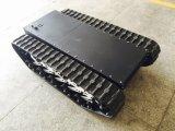 Robusteza de goma todo terreno de la pista/robusteza de goma de la adquisición sin hilos de la imagen (K03-SP6MSVT500)