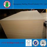 18mm E1 Grade Highquality Plain MDF