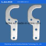 Scaffolding en acier Planks Hook à vendre