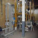 Linha de produção Hulling de Seasame