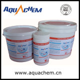 Trichloroisocyanuric Acid 90% Tablet Granular TCAC