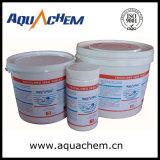 Trichloroisocyanuric 산 90% 정제 입자식 TCCA