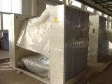 Textilmaschine/Kalender-Maschinen-/Textilraffineur