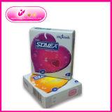 Одно Touch Condom Supplied Китаем