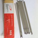 Kohlenstoffarmer Stahl-Schweißen Rod 3.2*350mm