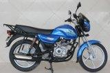 Bajajのボクサー150のよりよく2荷車引きよりよいオートバイ