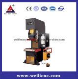Macchina per forare della pressa di olio di serie di alta qualità Ywh21