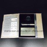 Косметика пластмассы PVC/PP/Pet упаковывая/коробка подарка