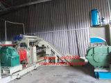 Moulin de mélange ouvert en caoutchouc, moulin de mélange ouvert, malaxeur en caoutchouc, moulin de mélange en caoutchouc