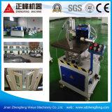 Máquinas de trituração do fim