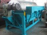 Separador magnético da eficiência elevada de Hengxing Pesado Equipamento Companhia