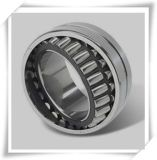 OEM Service Single Row Taper Roller Bearing 3188s / 3120