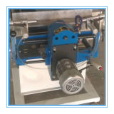Multi маршрутизатор экземпляра шпинделя для отверстий