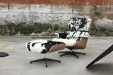 Qualitäts-Replik-Entwerfer Eames Aufenthaltsraum-Stuhl