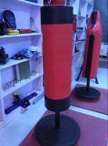 [هوت-سل] حرّة الملاكمة [سبورتس] حقيبة الملاكمة حقيبة