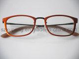 Monocle de bâti optique de lunetterie de fournisseurs de la Chine