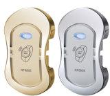 Cerradura electrónica con la tarjeta de RFID