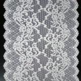 Qualitäts-Baumwollspitze für Frauen-Unterwäsche