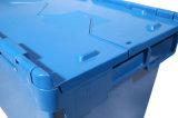 Speicherplastikbehälter, stapelbarer Plastikkasten (PK5332)